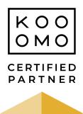 Kooomo Parner